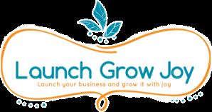 launch grow joy